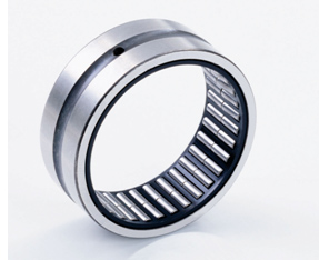 Needle Roller Bearing and Universal Joint Bearing